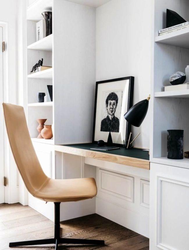 Lit Mezzanine 1 Place Avec Bureau Magnifique Lit Mezzanine Avec Dressing Lit Mezzanine Rangement – Putputfo