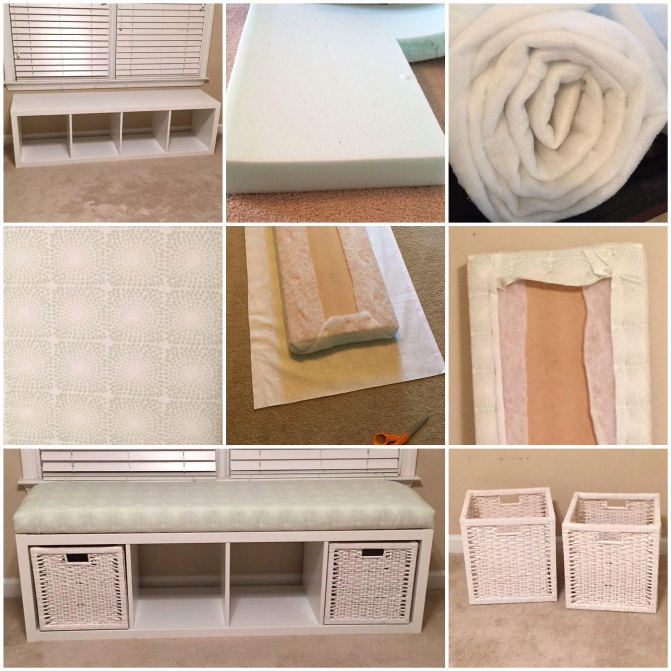 Lit Mezzanine 1 Place Charmant Lit Mezzanine 1 Place Blanc Beau Lit Mezzanine 3 Places Ikea