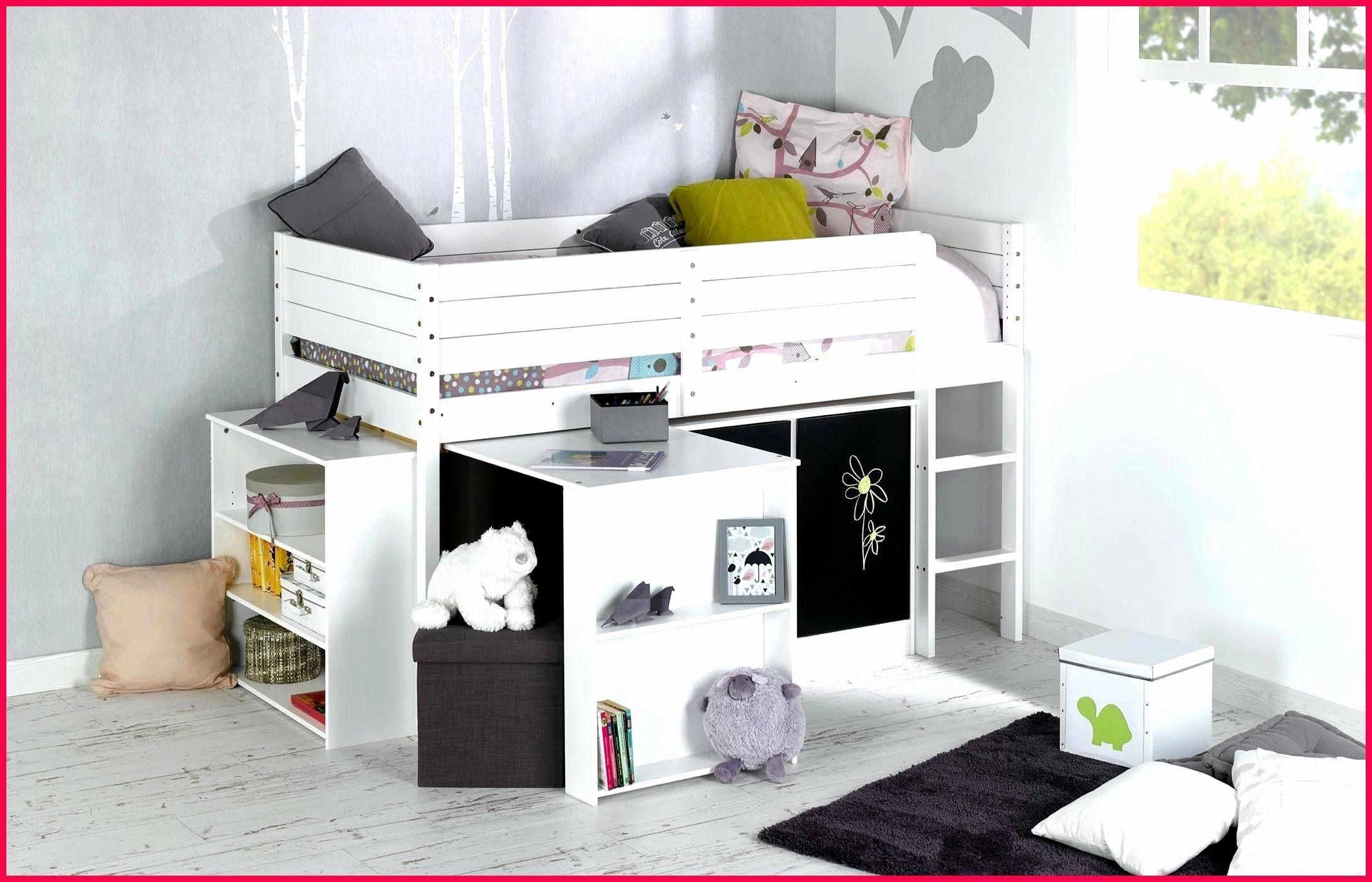 Lit Mezzanine 1 Place Inspiré Lit Mezzanine 1 Place Blanc Unique Lit Mezzanine 3 Places Ikea