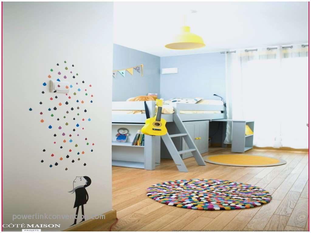 Lit Mezzanine 1 Place Pas Cher Génial Beau Lit Jeune Enfant 20 Référence Lit Cabane Fille Ado Home Design