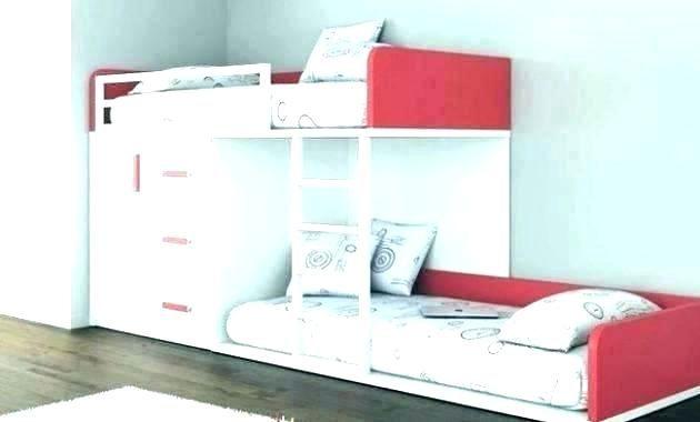 Lit Mezzanine 1 Place Pas Cher Impressionnant Lit Mezzanine Fille Pas Cher Lit Ikea soldes Tete De Lit – Boostmed