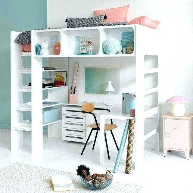 Lit Mezzanine 1 Place Pas Cher Inspirant Lit Mezzanine Fille Pas Cher Lit Ikea soldes Tete De Lit – Boostmed