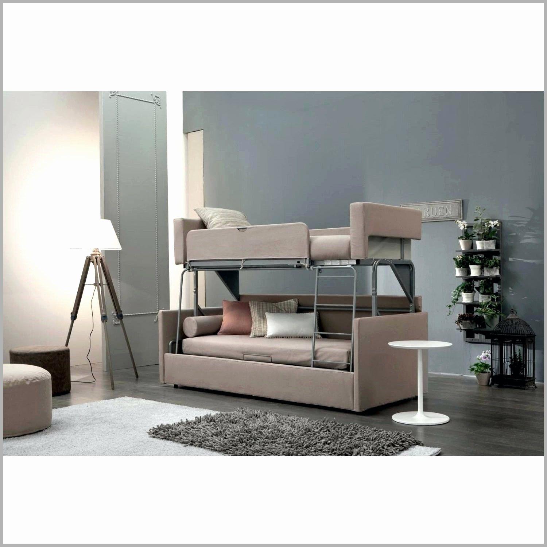 Lit Mezzanine 1 Place Pas Cher Magnifique Lit Bine Ikea