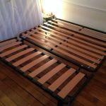 Lit Mezzanine 120 De Luxe Lit Mezzanine Banquette Lit Ikea 120—190 Lit 120 Lit Relevable Ikea