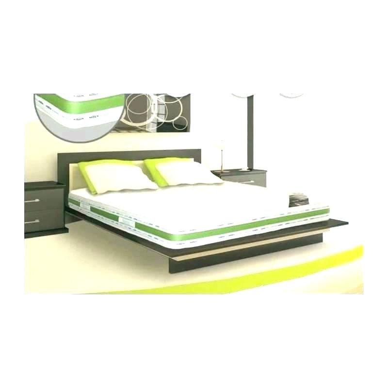 Lit Mezzanine 120×190 Bel Lit De 120 Lit Cadre De Lit En 120 Cm De Lit 120—190 Ikea Lit