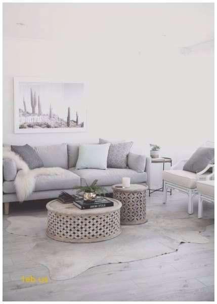 Lit Mezzanine 120×190 Luxe 42 Ikea Lit 120×190 Concept ⋆ Marysvillefire