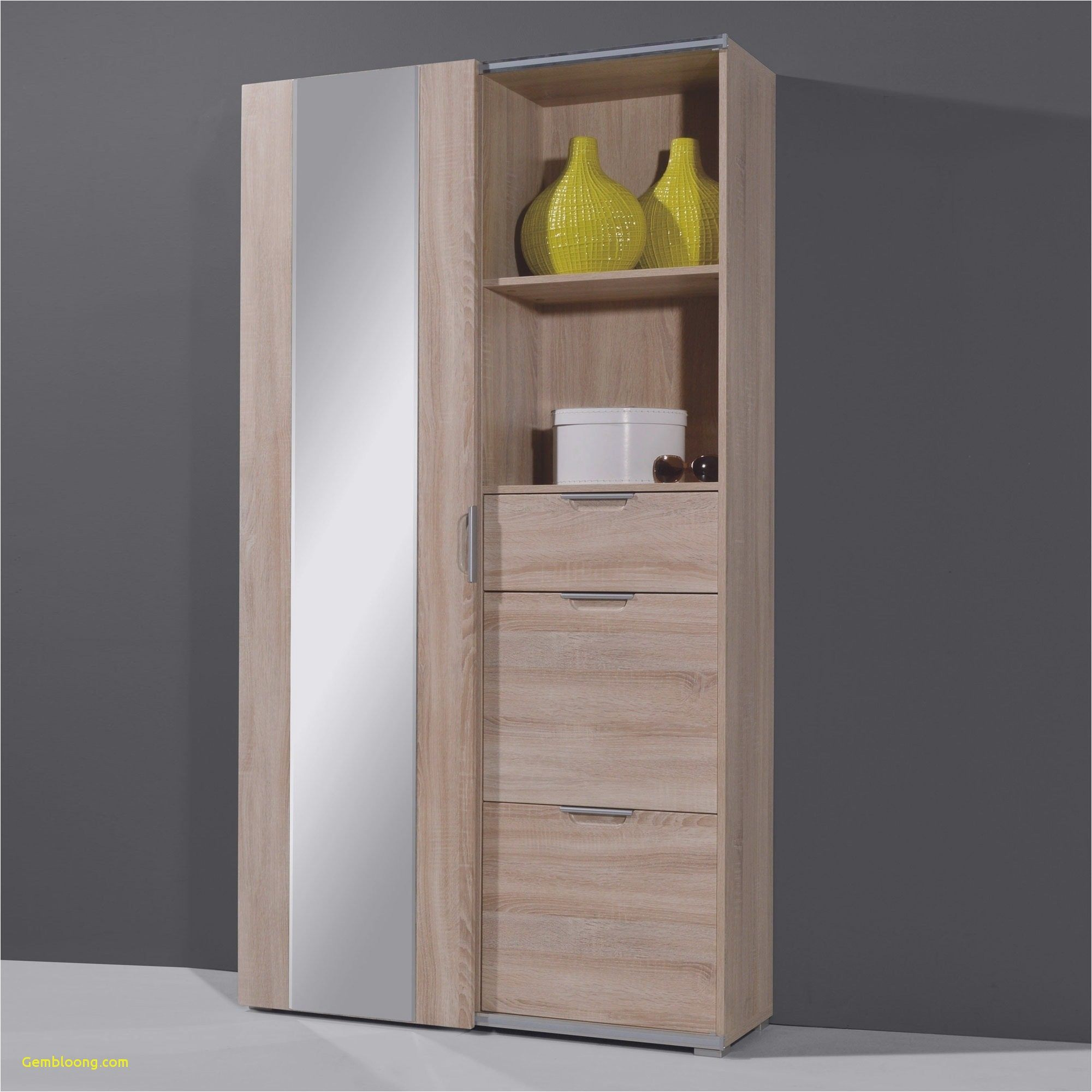 Lit Mezzanine 120×190 Meilleur De Lit Mezzanine Avec Dressing Lit Mezzanine Avec Bureau Conforama