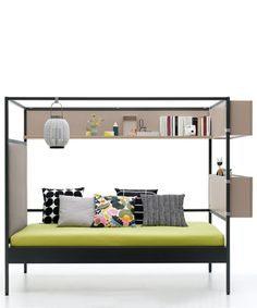 Lit Mezzanine 120×200 Belle 338 Best Kids Room Images
