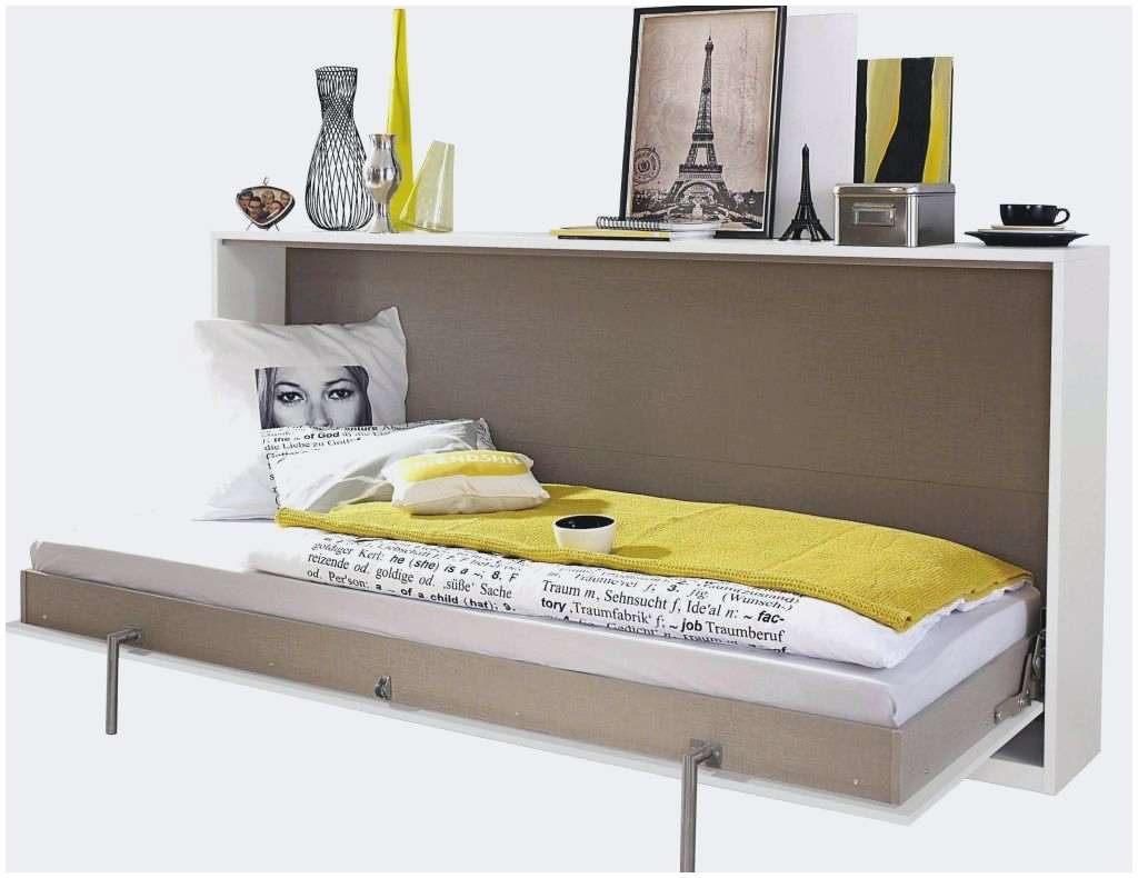 Lit Mezzanine 120×200 Douce 69 Lit Reversible Ikea Scheme Jongor4hire