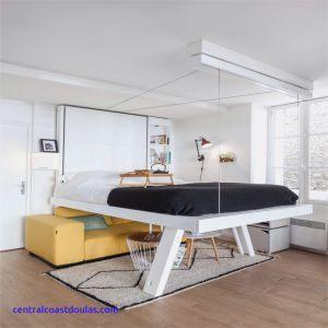 Lit Mezzanine 120×200 Le Luxe Lit Haut Lit 160—200 Gris Frais Cadre De Lit Haut 160—200 Ikea Lit