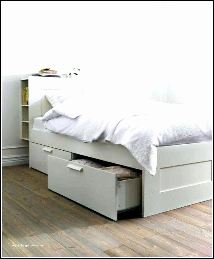 Lit Mezzanine 120×200 Magnifique élégant De Lit Mezzanine 120×200