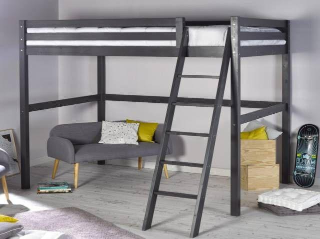 Lit Mezzanine 120×200 Nouveau 120×200 Ikea with 120×200 Ikea Elegant Drap Housse X Ikea Gnial