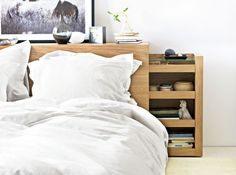 Lit Mezzanine 140x190 Ikea Agréable 35 Best Chambre Adulte Images