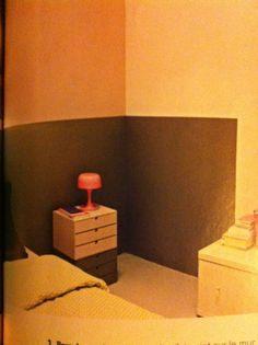 Lit Mezzanine 140×190 Ikea Belle 35 Best Chambre Adulte Images
