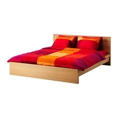 Lit Mezzanine 140x190 Ikea Charmant 35 Best Chambre Adulte Images