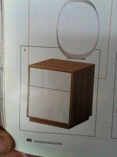 Lit Mezzanine 140×190 Ikea Douce 35 Best Chambre Adulte Images