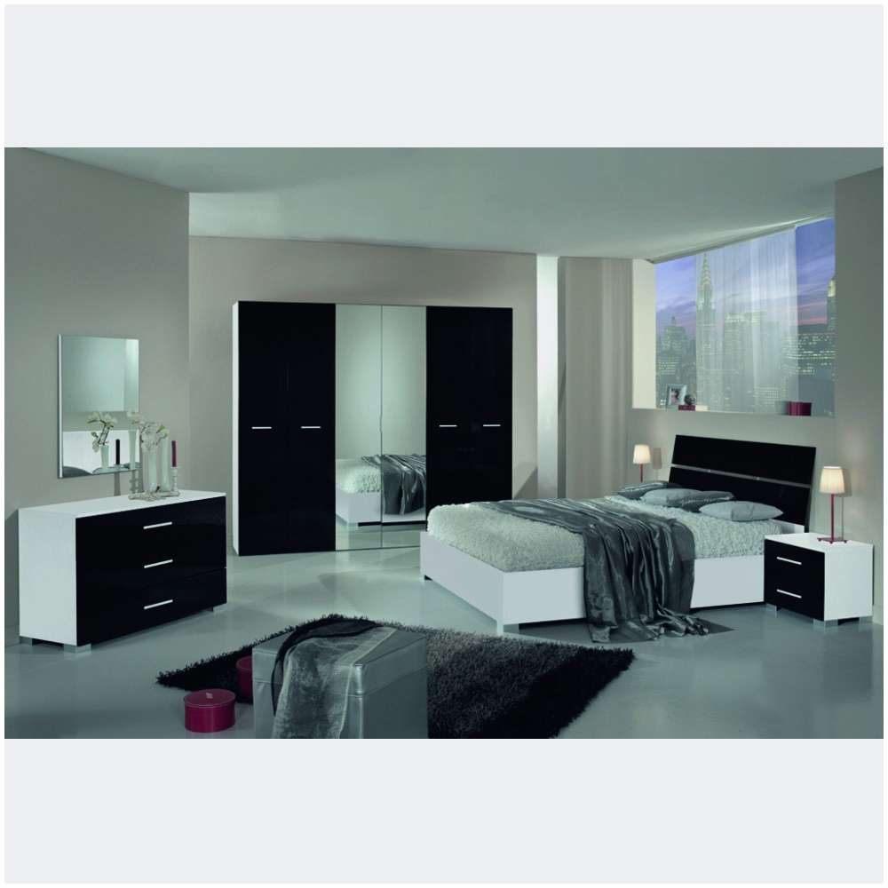 Lit Mezzanine 140×190 Ikea Douce Inspiré 46 élégants Lit Mezzanine Bois Bureau Pour Choix Mezzanine