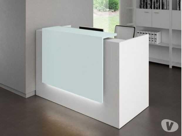 Lit Mezzanine 140×190 Ikea Douce Lit Mezzanine Noa Lit Mezzanine Bureau Fly – Spallinux