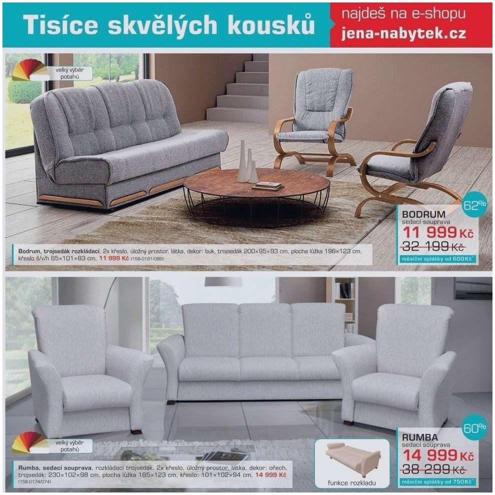 Lit Mezzanine 140×190 Ikea Fraîche Frais Schreibtisch Klappbar Wand Schreibtisch Ergonomie Stichworte