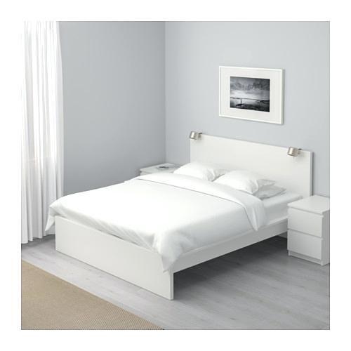 Lit Mezzanine 140×190 Ikea Fraîche Lit En 160 Ikea Lit 160—200 Ikea Matelas Lit Coffre 160—200 Ikea