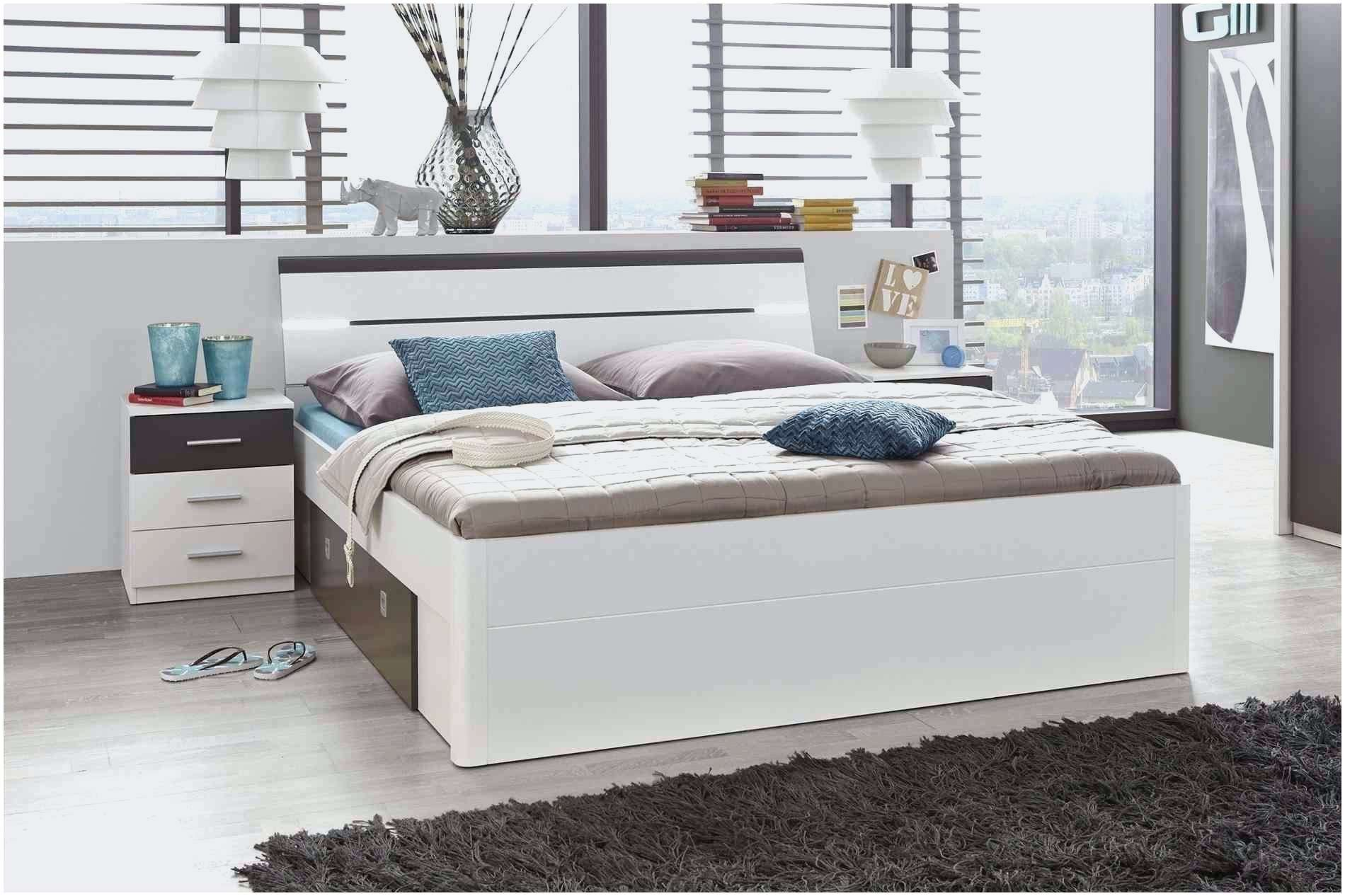 Lit Mezzanine 140×190 Ikea Le Luxe Frais Schreibtisch ...