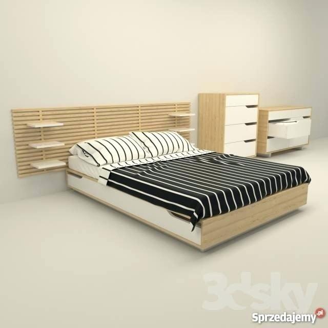 Lit Mezzanine 140x190 Ikea Le Luxe Lit En 160 Ikea Lit Pont Ikea Lit Lit Lit Pont 160 Ikea Lit Pont
