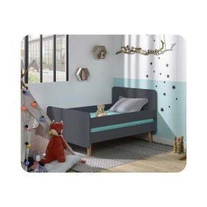 Lit Mezzanine 140×190 Ikea Le Luxe Lit Mezzanine 140 45 Beau De Lit Mezzanine 140—190 Bois – Ccfd Cd