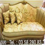 Lit Mezzanine 140x190 Inspirant Inspiré Kura Reversible Bed White Pine 90 X 200 Cm Ikea Pour Option