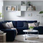 Lit Mezzanine 140x190 Joli Inspiré Kura Reversible Bed White Pine 90 X 200 Cm Ikea Pour Option