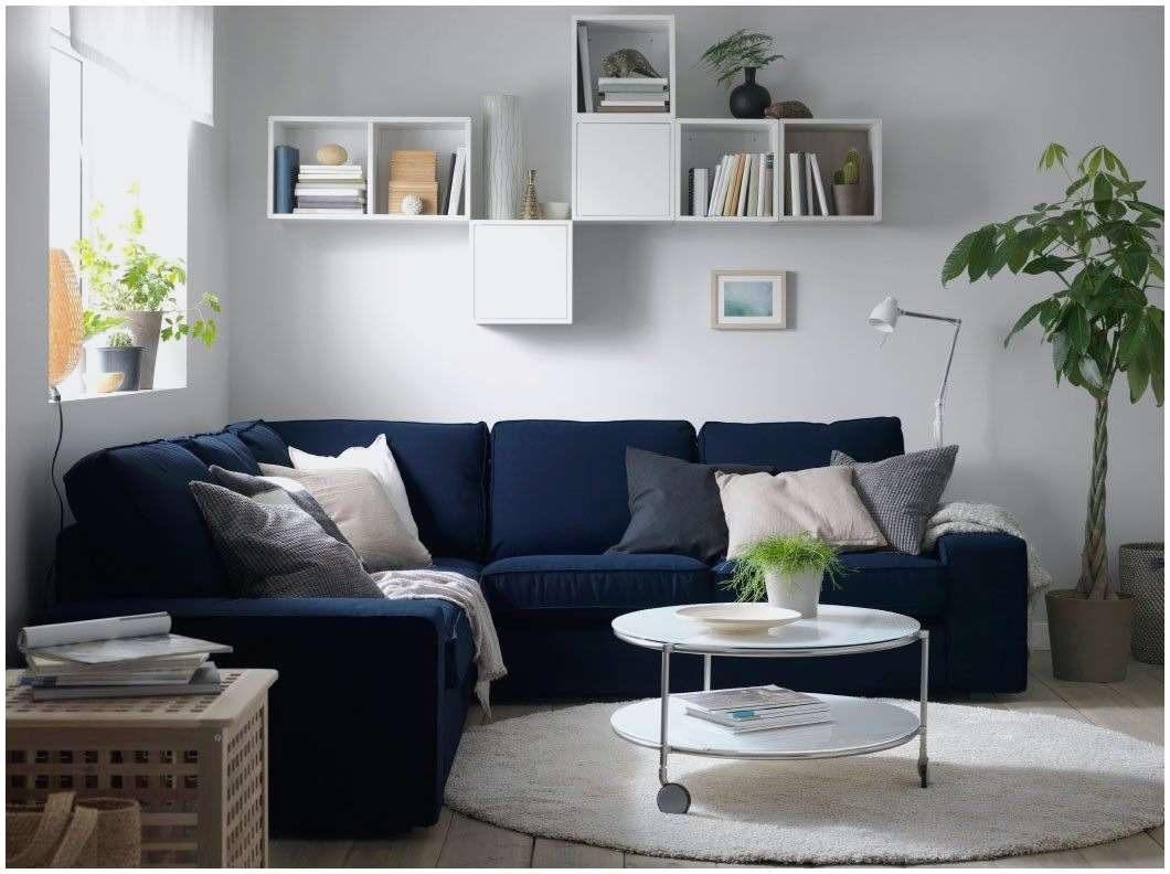 Lit Mezzanine 140×190 Joli Inspiré Kura Reversible Bed White Pine 90 X 200 Cm Ikea Pour Option