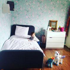 Lit Mezzanine 140×200 Douce 37 Best Bibou Le Grand Lit Images On Pinterest
