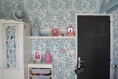 Lit Mezzanine 140×200 Génial 37 Best Bibou Le Grand Lit Images On Pinterest