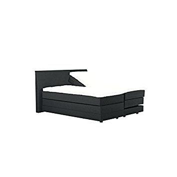 Lit Mezzanine 160×200 Beau Lit Ikea 160—200 topper Spannbettlaken 160a200 Inspirierend Jersey