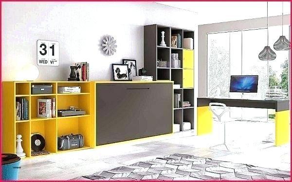 Lit Mezzanine 160×200 Charmant Lit Mezzanine Simple – Familyliveson