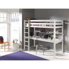 Lit Mezzanine 160×200 Génial 471 Best Bedroom Design Images In 2019