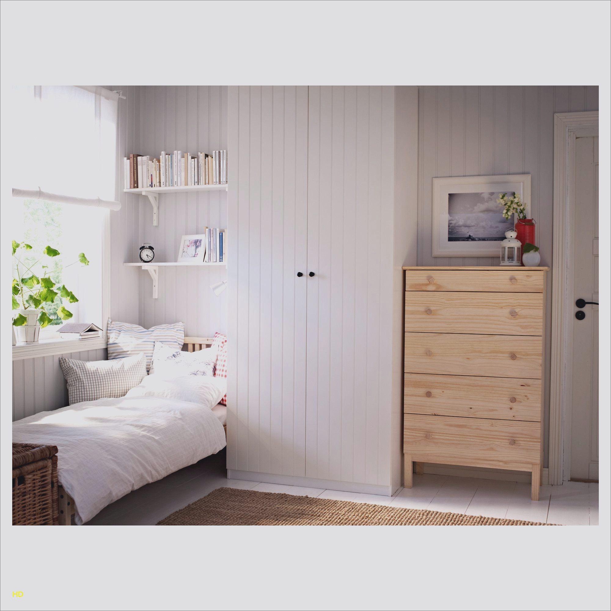 Lit Mezzanine 160x200 Inspirant Décoratif Armoire Lit 160x200 Ou Armoire Lit Ikea Avec Lit Gain De