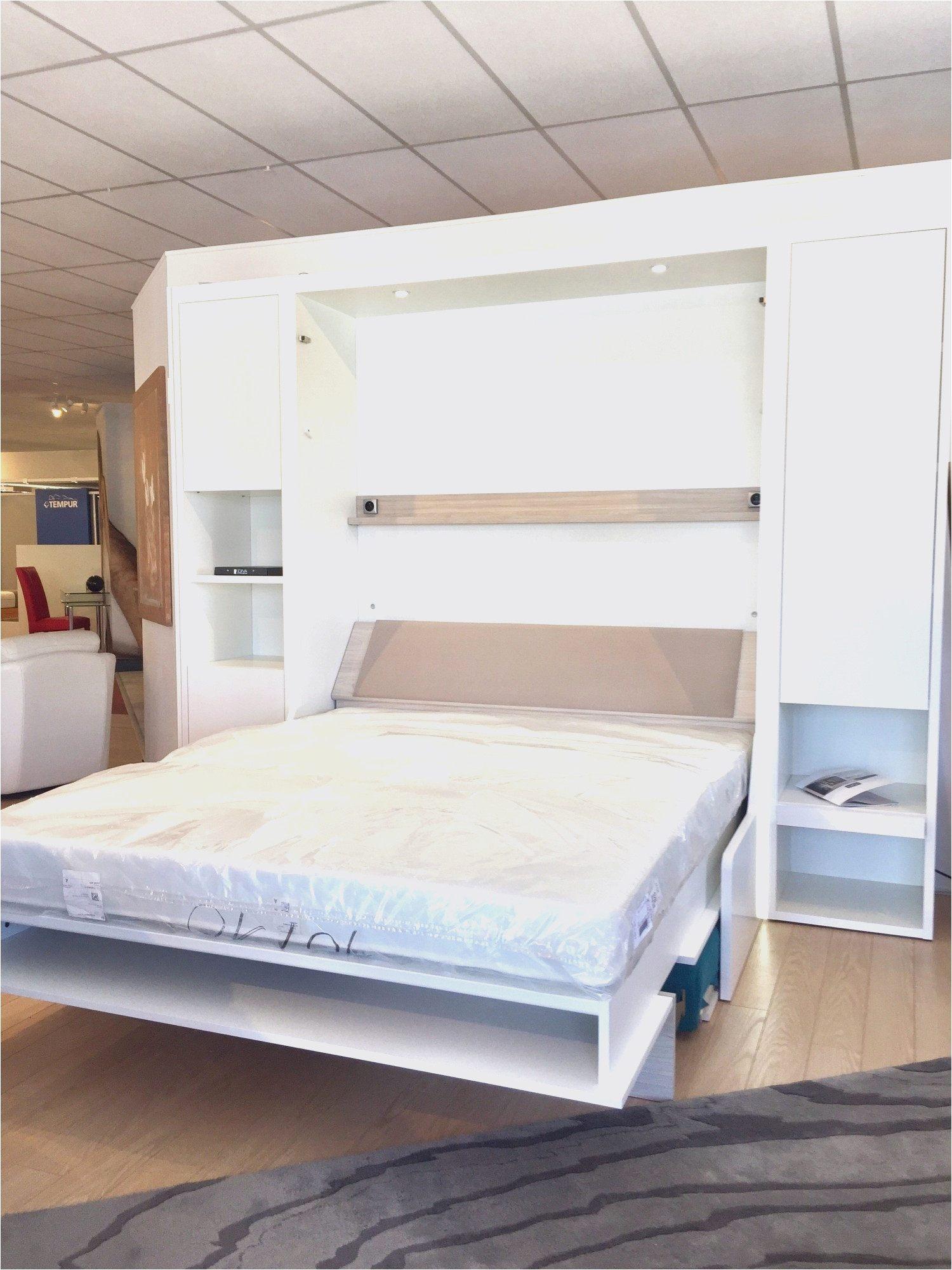 Lit Mezzanine 160×200 Joli Joli Armoire Lit 160×200 Avec 20 Beautiful Conforama Armoire Chambre