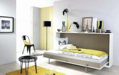 Lit Mezzanine 2 Personnes Belle Bureau Pliant Ikea Inspiré Lit Convertible 2 Places Ikea Canape 2