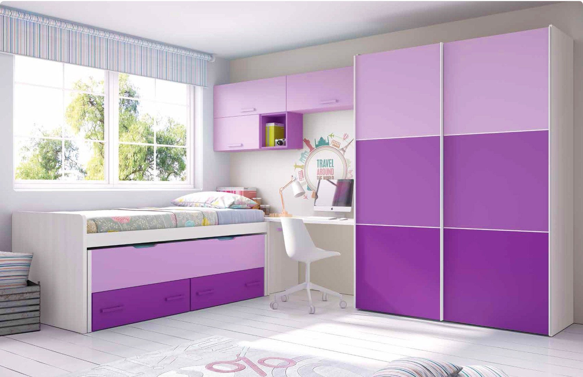 Lit Mezzanine 2 Personnes Frais Divin Chambre Ado Mezzanine Et Lit Mezzanine Design Lit Mezzanine