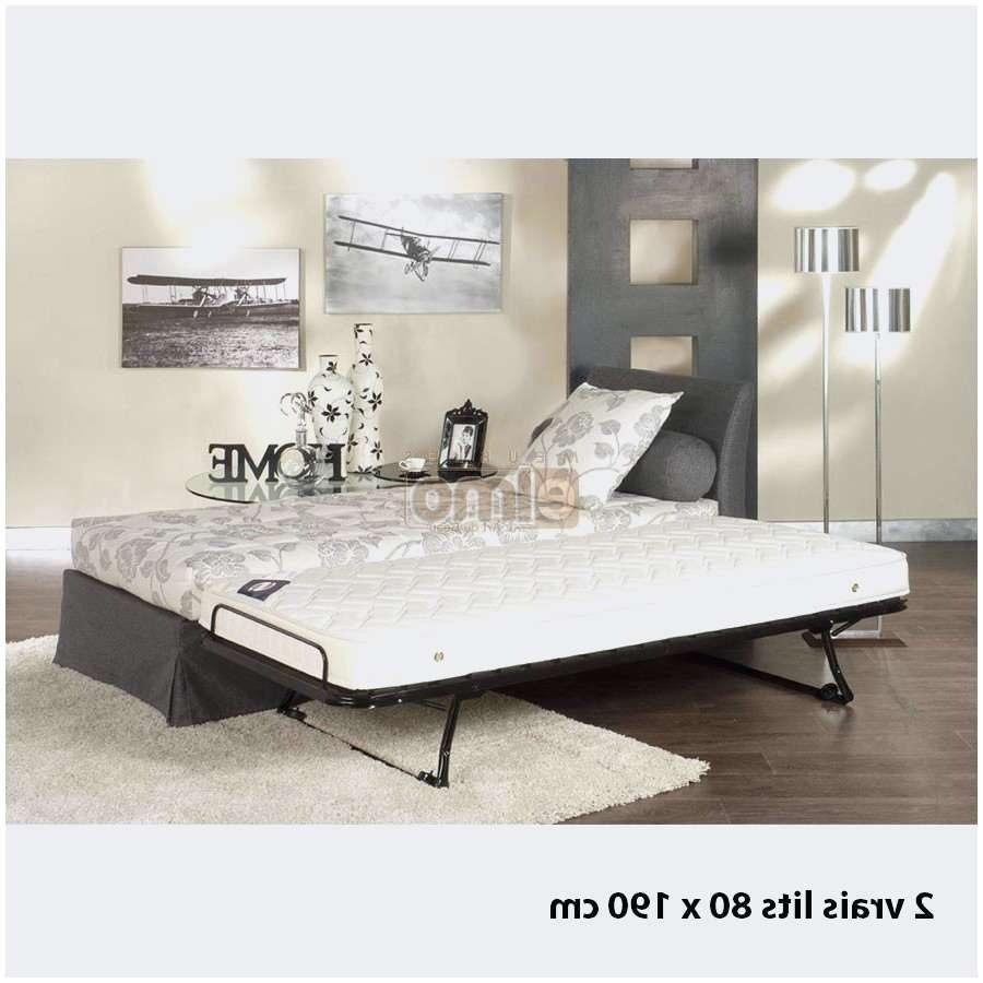 Lit Mezzanine 2 Personnes Impressionnant Luxe 16 Luxe Mezzanine Adulte 2 Places Adana Estepona Pour