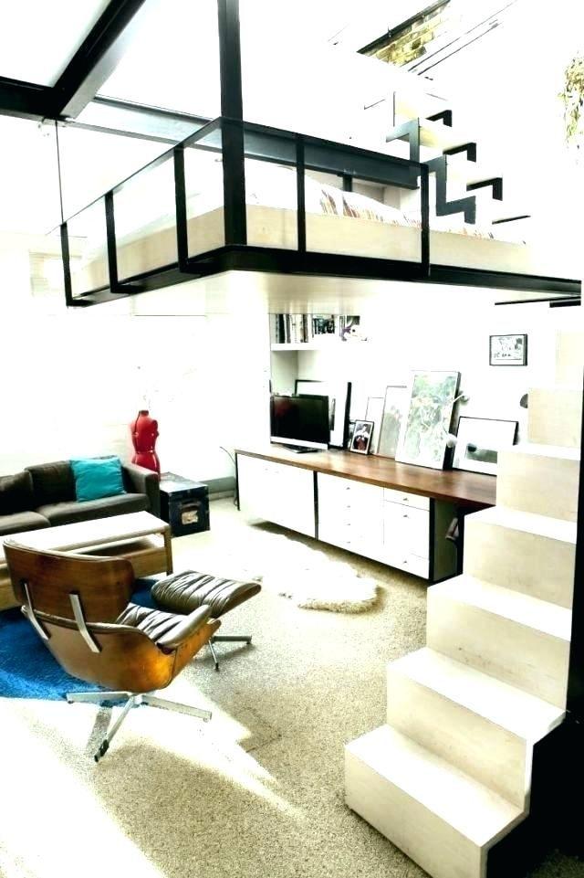Lit Mezzanine 2 Places Adultes Inspiré Mezzanine Adulte Lit Mezzanine Pour Lit Mezzanine Pour Studio Lit
