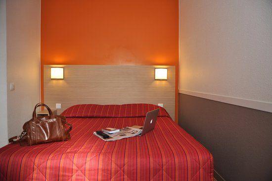 Lit Mezzanine 2 Places Adultes Inspiré Pas Génial Avis De Voyageurs Sur Hotel Premi¨re Classe Metz Est