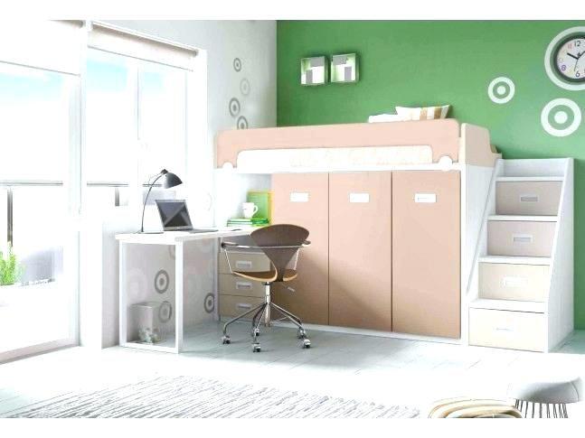 Lit Mezzanine 2 Places Adultes Joli Mezzanine Adulte Lit Mezzanine Pour Lit Mezzanine Pour Studio Lit