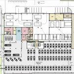 Lit Mezzanine 2 Places Bois Luxe Lit Mezzanine 90x190 Bois La Redoute Lit 2 Places Lit A 2 Place Lit