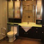 Lit Mezzanine 2 Places Charmant Fabriquer Un Lit Mezzanine Inspirant Media Cache Ec0 Pinimg 736x Cd
