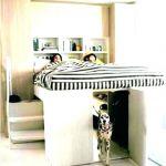 Lit Mezzanine 2 Places Ikea Bel Lit Pliant 2 Places Ikea Lit Pliant 2 Places Lit D Appoint Pliant