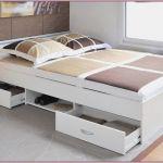 Lit Mezzanine 2 Places Ikea Belle Gracieux Lit Mezzanine Armoire Sur Lit Armoire Enfant Elegant Lit 2