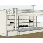 Lit Mezzanine 2 Places Ikea Douce E Bureau Reims Elegant Languages Resume Fresh Point Resume 0d Resume