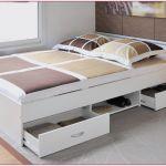 Lit Mezzanine 2 Places Ikea Magnifique Gracieux Lit Mezzanine Armoire Sur Lit Armoire Enfant Elegant Lit 2