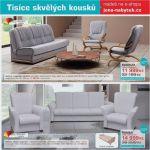 Lit Mezzanine 2 Places Ikea Nouveau Lit Mezzanine Ikea Svarta Rehausseur De Lit Ikea Rehausseur De Lit